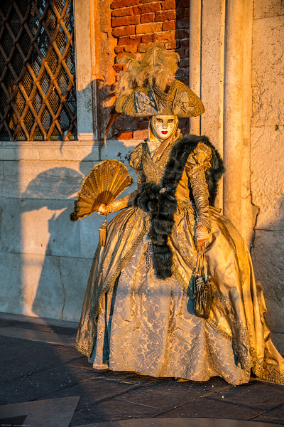 Venice 2015 (114 of 442).jpg