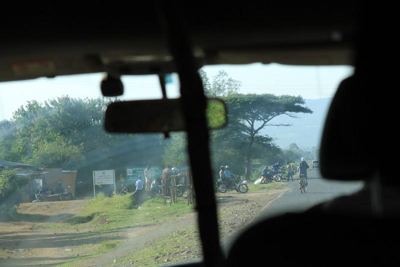 Kenya Part1 '15 2536.JPG