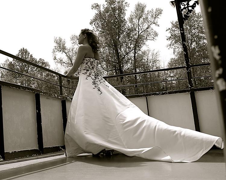 bridal (1 of 1).jpg