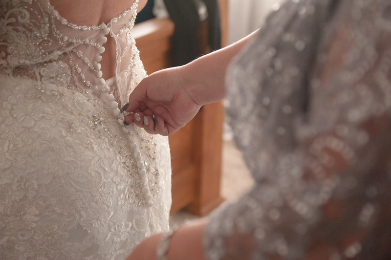 Estefany + Omar wedding photography-56.jpg