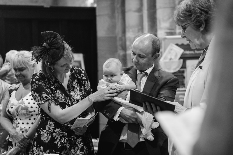 eleanor-christening-3.jpg