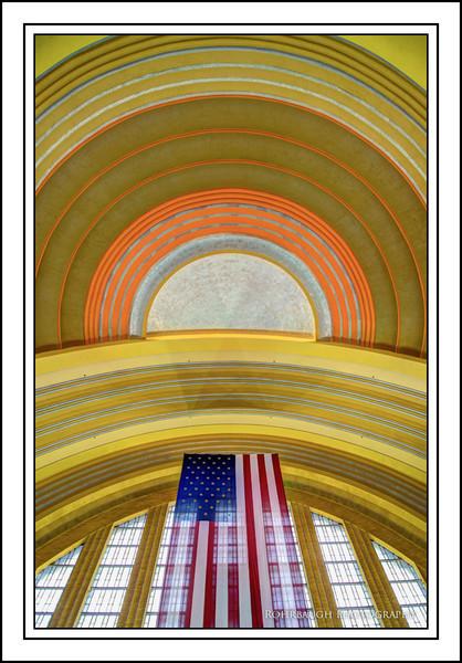 Rohrbaugh_Photo Lotus Union Terminal 4.jpg