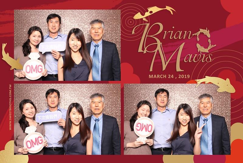 3.24_Brian.Mavis48.jpg