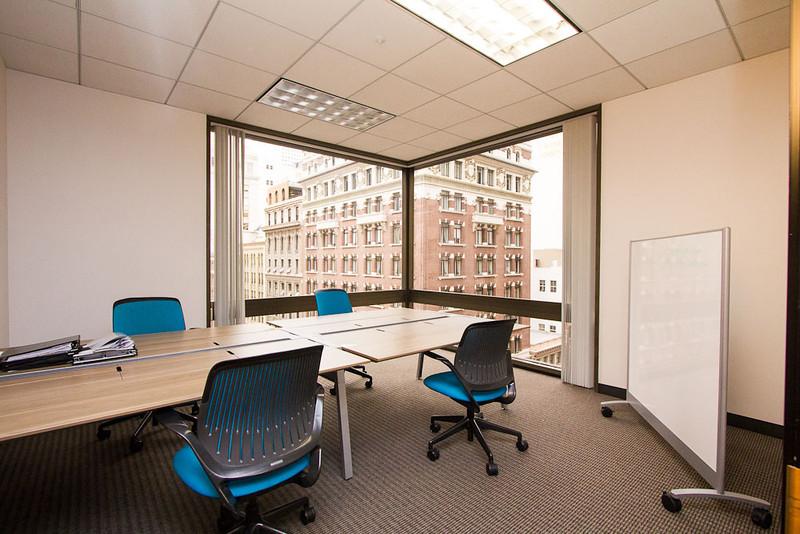 180 Sansome 6th Floor-4.jpg