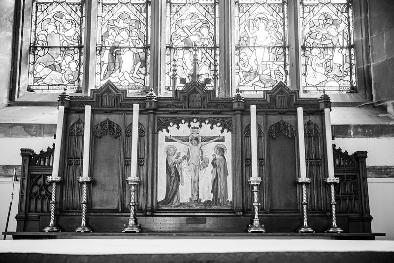 Elm Church-5.jpg