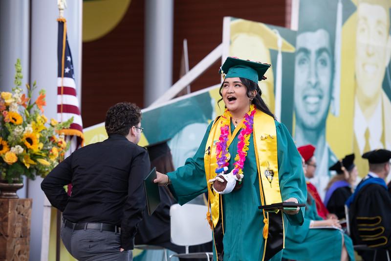 GWC-Graduation-2019-3771.jpg