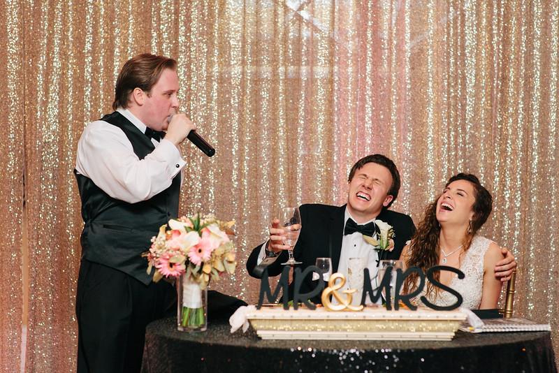 Le Cape Weddings_Jenifer + Aaron-609.jpg