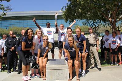 2015-7-16 Rt. 1 Fresno
