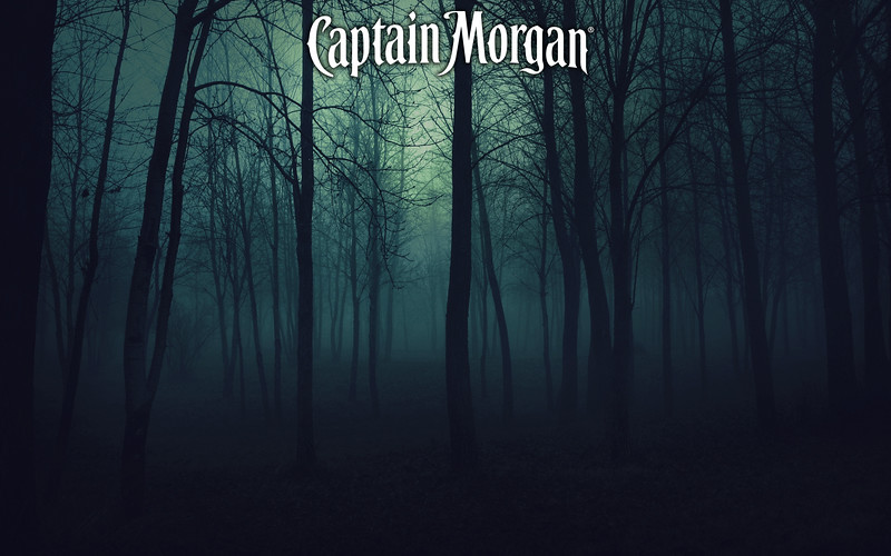 Diageo-Captain2.jpg