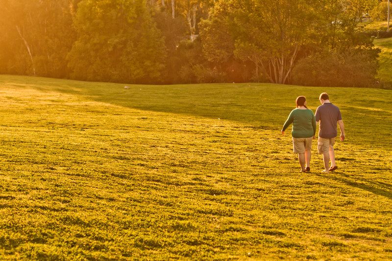 Jamie and David Engagement Pictures-116.jpg