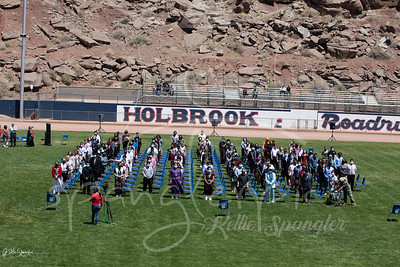 2021 HJHS 8TH GRADE PROMOTION
