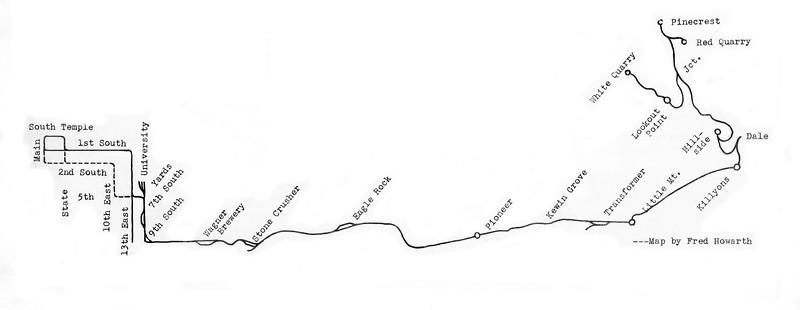 emigration-canyon-map_swett.jpg