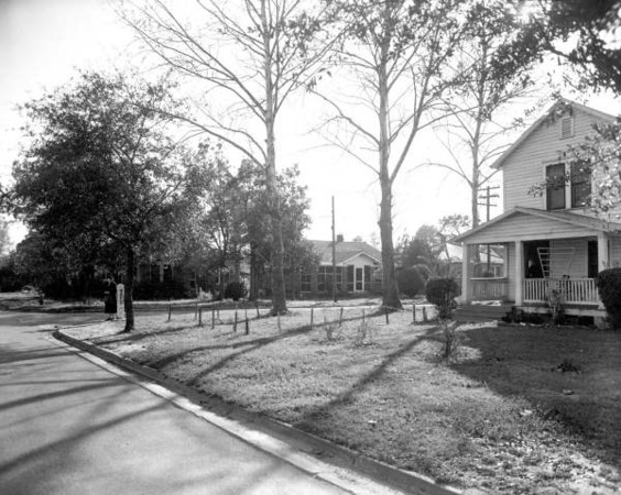 sp02016-Sappho Avenue Murray Drive-1949-Spottswood Collection.jpg