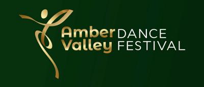 Amber Valley Dance Festival 2020 DOWNLOADS