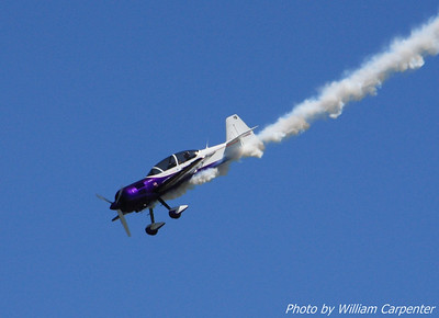 2011 Air Shows