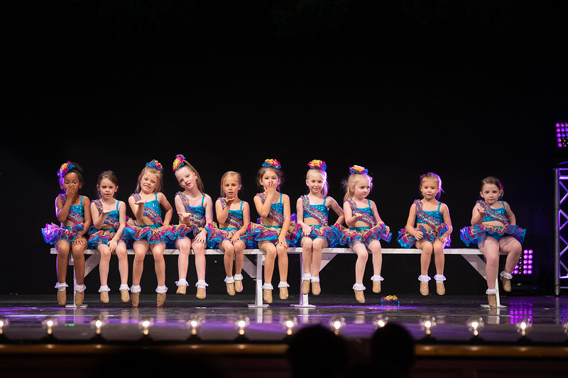 Dance Productions Recital 2019-179.jpg