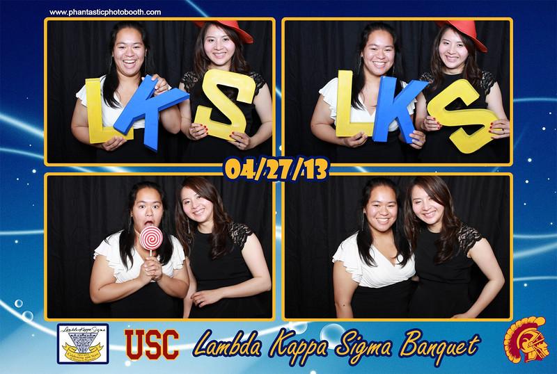 USC Banquet 2013_0085.jpg