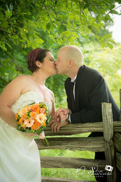 Jackie wedding takes-51.jpg