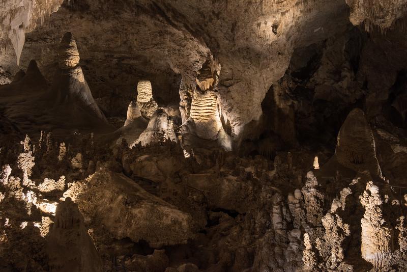 20161105 Carlsbad Caverns 034.jpg