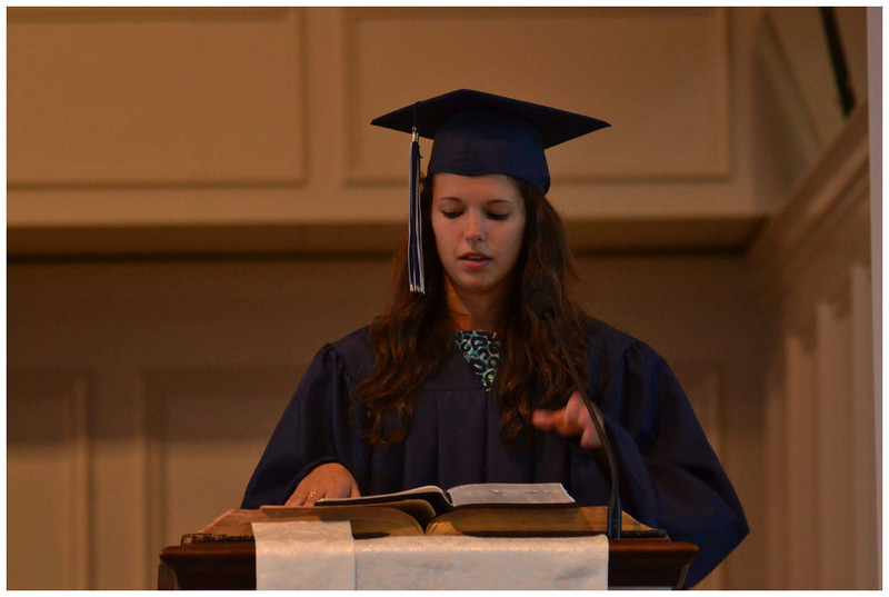 Class of 2013 Baccalaureate Service_Page_13.jpg