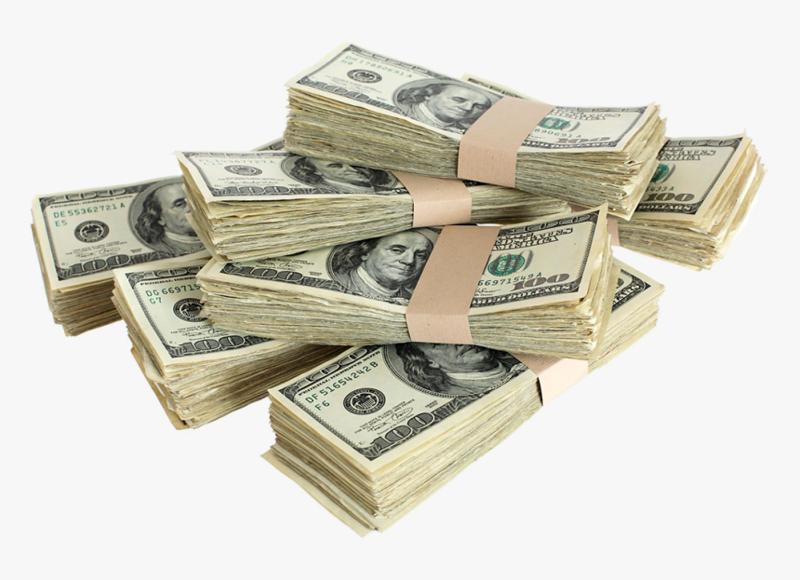 121-1216543_100-dollar-bills-stacked-stack-of-dollar-bills.png