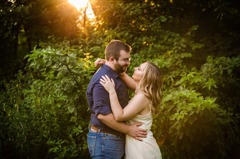 Amanda and Jim - Tyler Park Engagement Session-14_.jpg