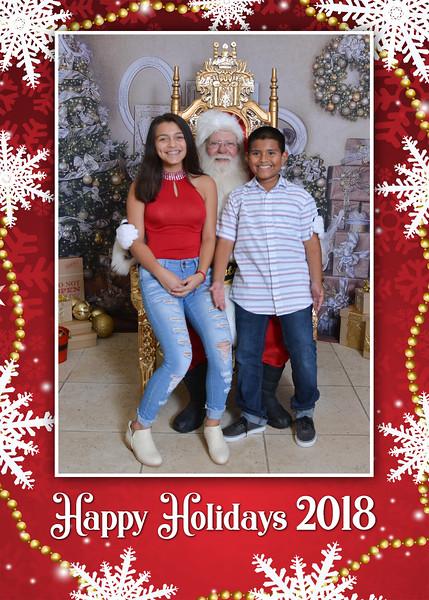 Santa-103.jpg