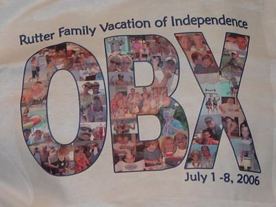OBX 2006