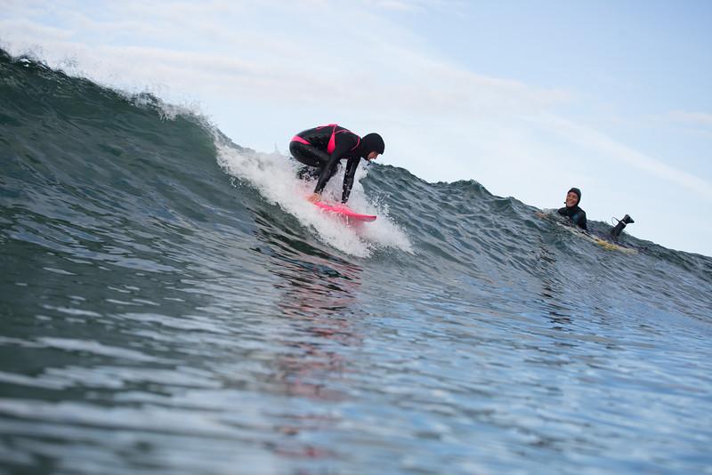 150906_Tofino_AM_Surf_7319.jpg