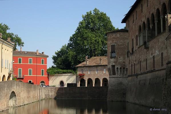 2015-07 Italia, Parma e dintorni