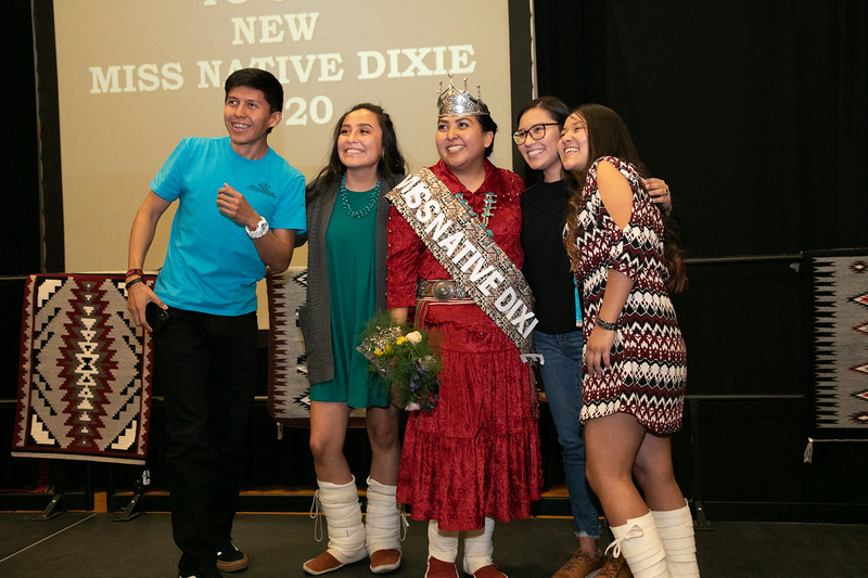 Miss Native Dixie State Pagent-6676.jpg