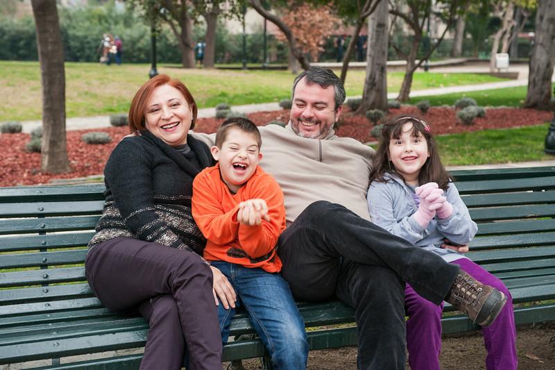 Family_0322.jpg