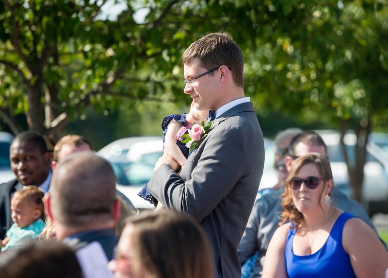 Snyder-Wedding-0323.jpg