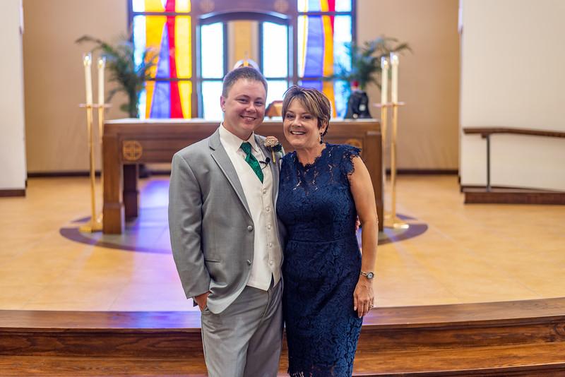 Marfin Wedding-118.jpg