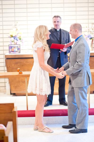 Rachel and Derek's Church Wedding-52.JPG