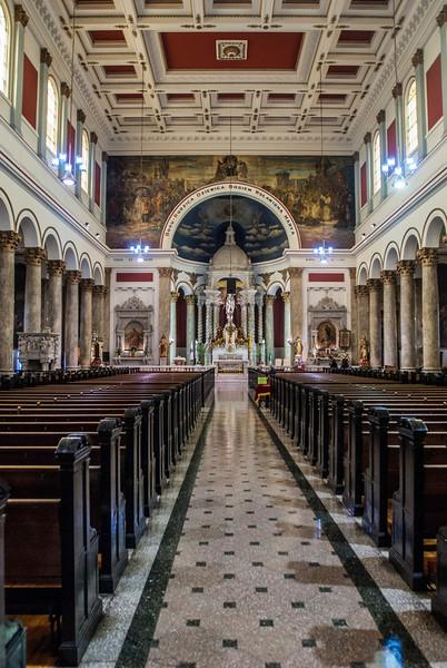 St. Adalbert-5.jpg
