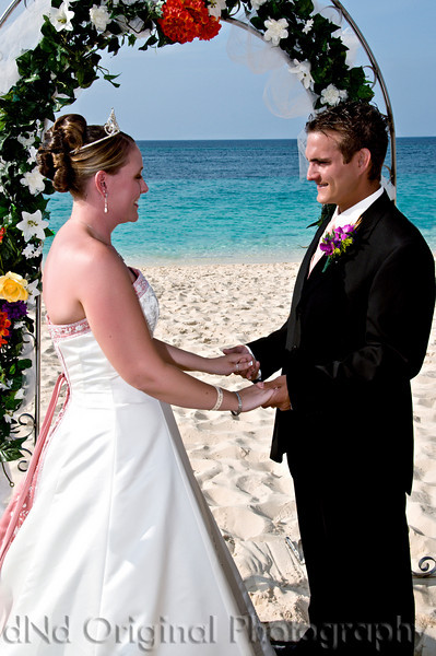 029 Wedding & Dinner - Ceremony.jpg