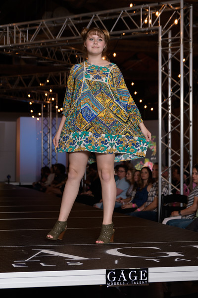 Knoxville Fashion Week Friday-757.jpg