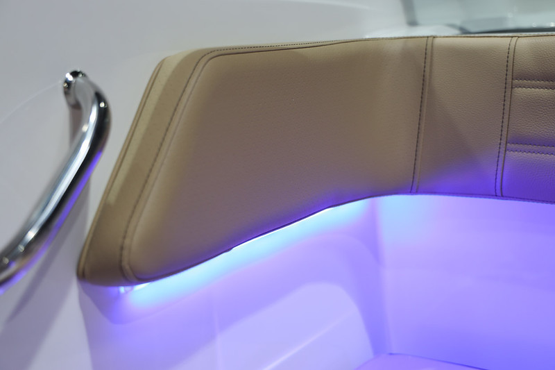2020-SPX-190-Outboard-Europe-Blue-led-1.jpg