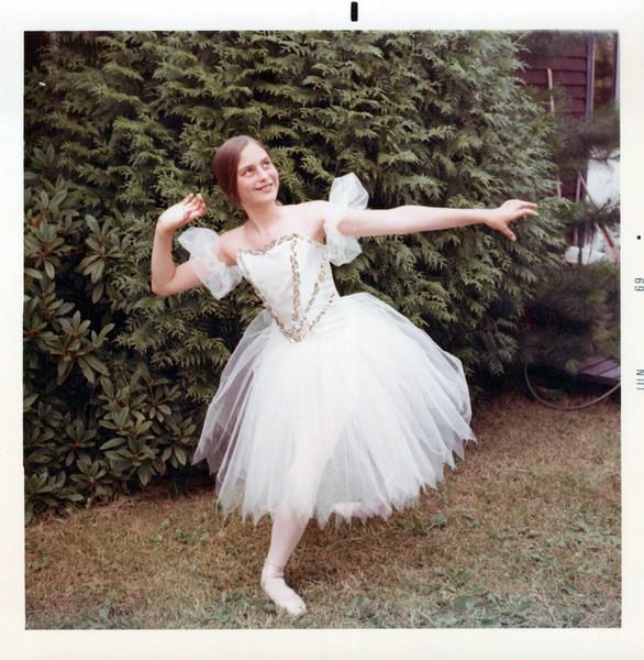 Dance_1761_a.jpg