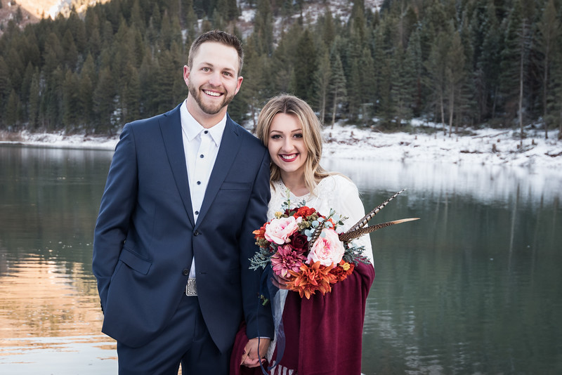 wlc Rylie and Jed3152017.jpg