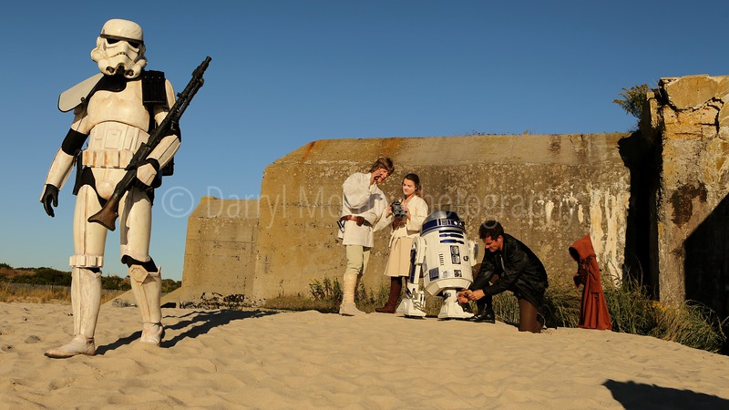Star Wars A New Hope Photoshoot- Tosche Station on Tatooine (413).JPG