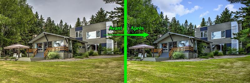 AvantApres_D6X9550_1_2 - Version 2.psd.jpg