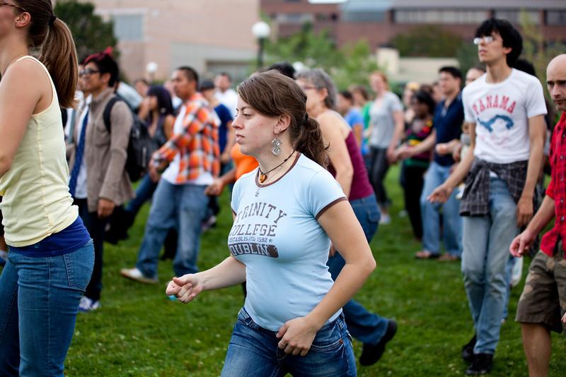 flashmob2009-271.jpg