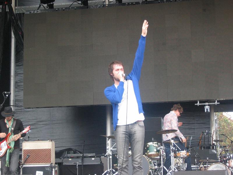 V Fest 2006 077