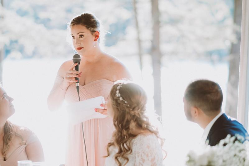 Emily + Rob Wedding 0656.jpg