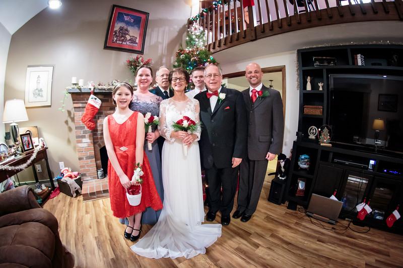 Krocke Wedding-290.jpg