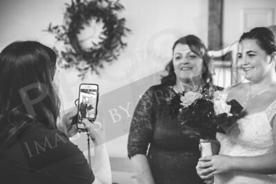 yelm_wedding_photographer_Bush_086_D75_1385