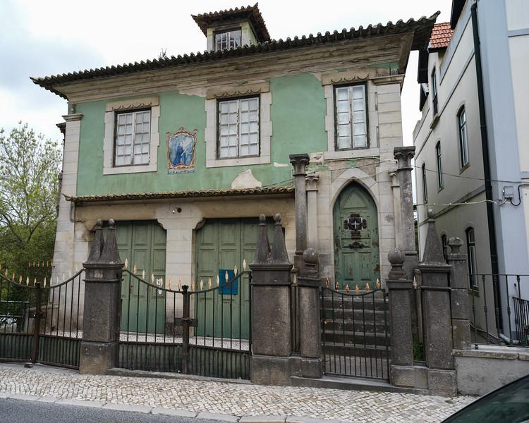 Portugal Spain Mar 18-2937.jpg