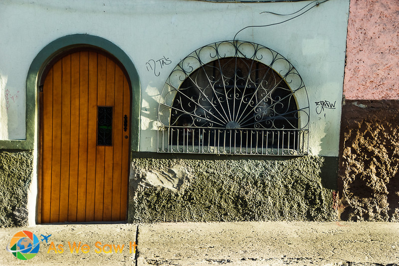 Cuenca-00602.jpg